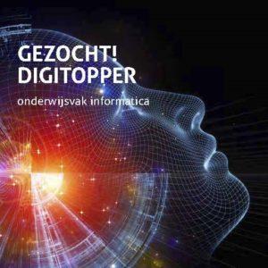Gezocht: digitopper